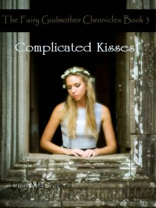 ComplicatedKissesFrontCover