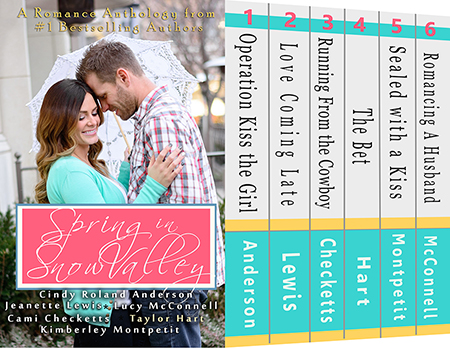 Spring in Snow Valley Box set cover_SMALL.jpg