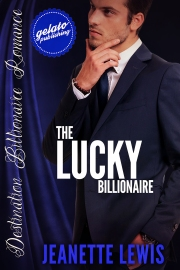 LuckyBillion_CVR_SML.jpg