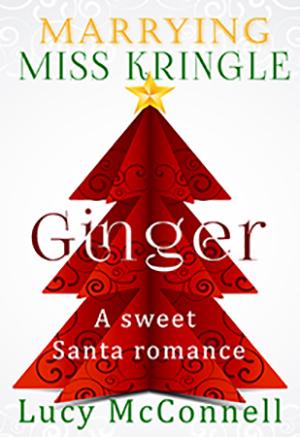 ginger-mailchimp