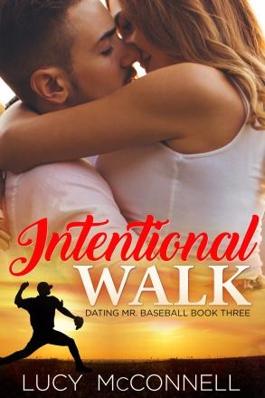 IntentionalWalk_CVR_MED