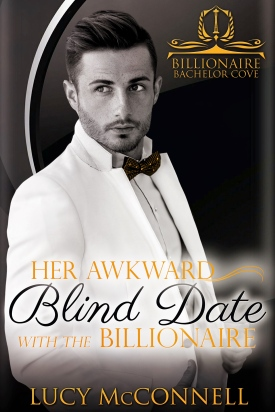 Her-Awkward-Blind-Date-with-the-Billionaire-Kindle