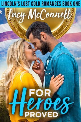 For-Heroes-Proved-Kindle