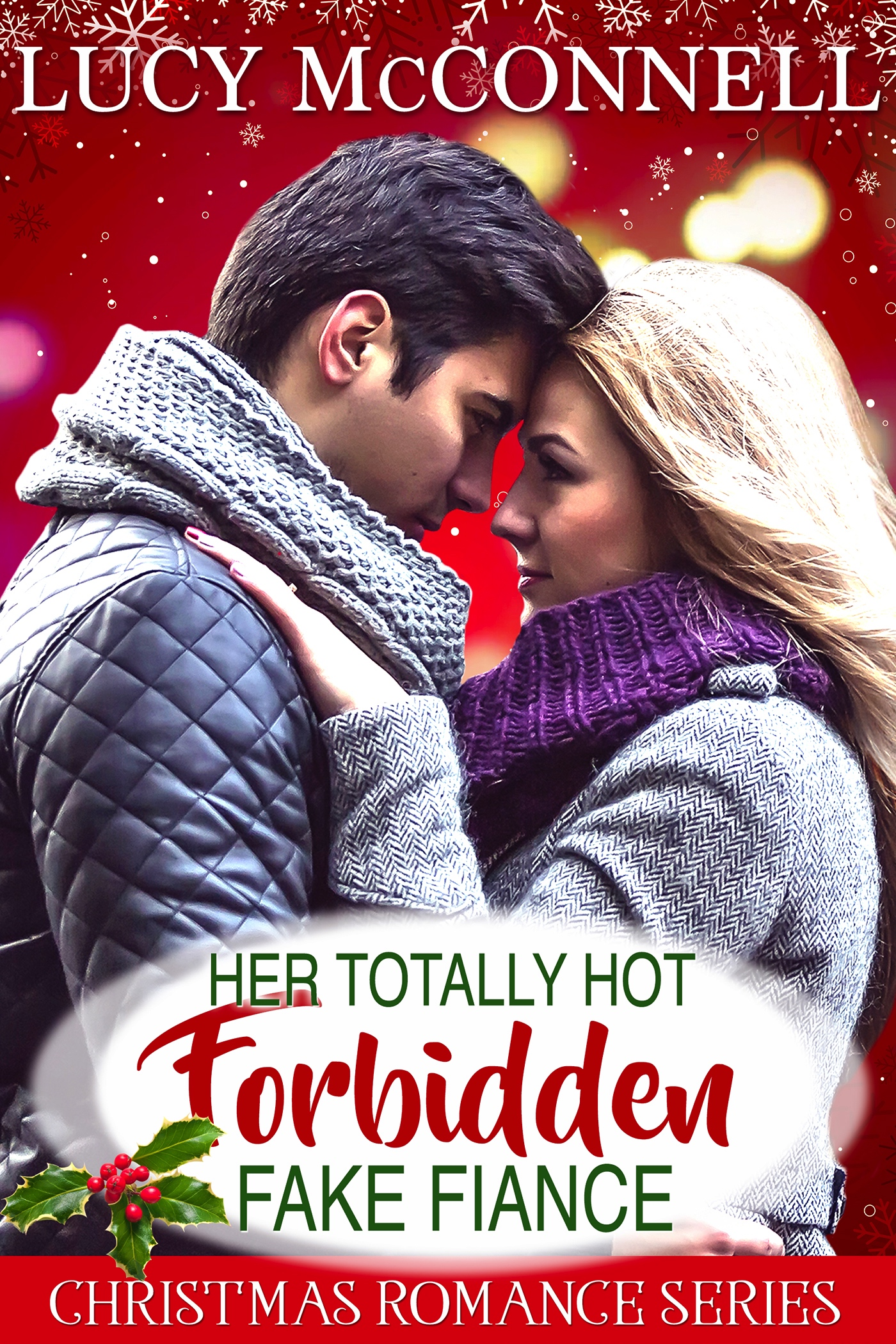 Her-Totally-Hot-Forbidden-Fake-Fiance-Kindle